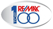 remax-100.png
